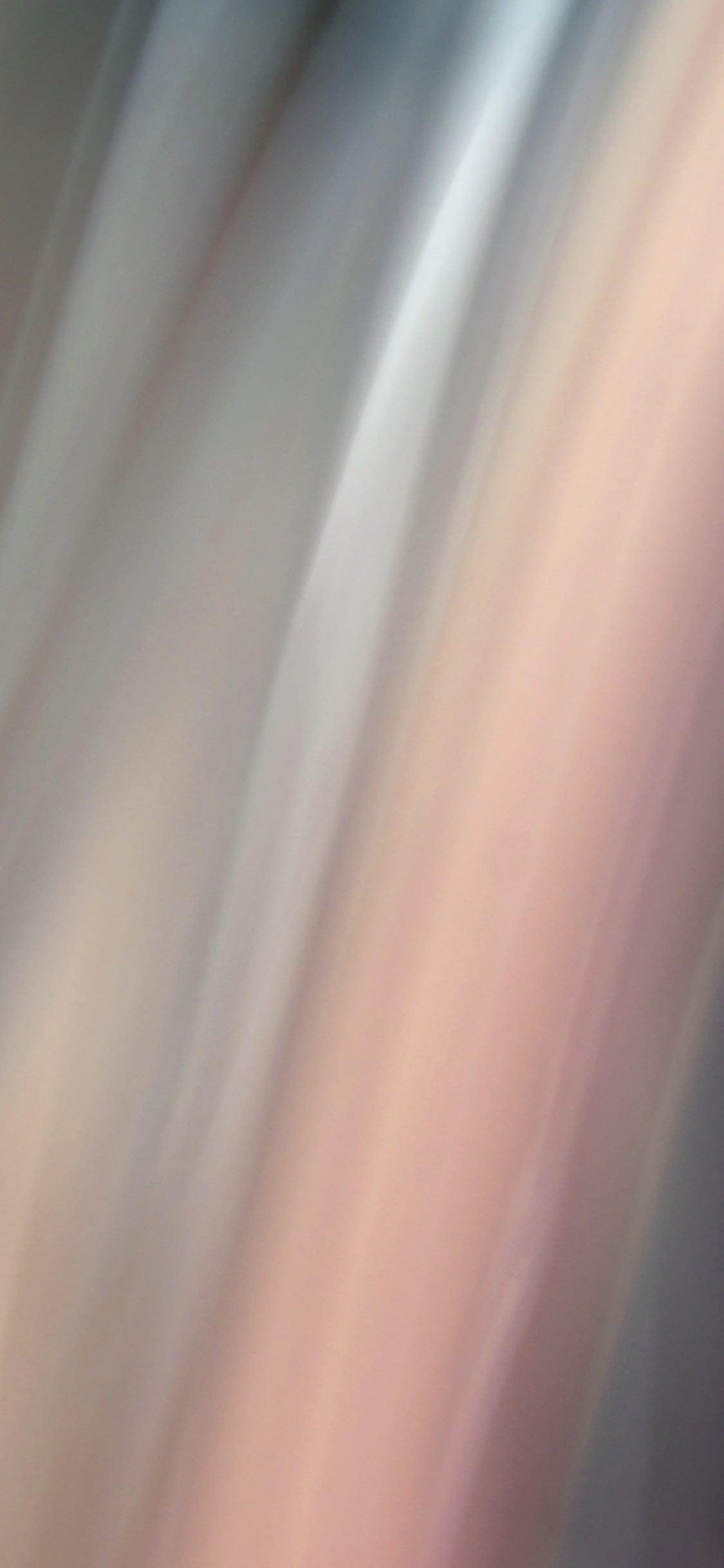 iPhone XS , iPhone X wallpaper 0342