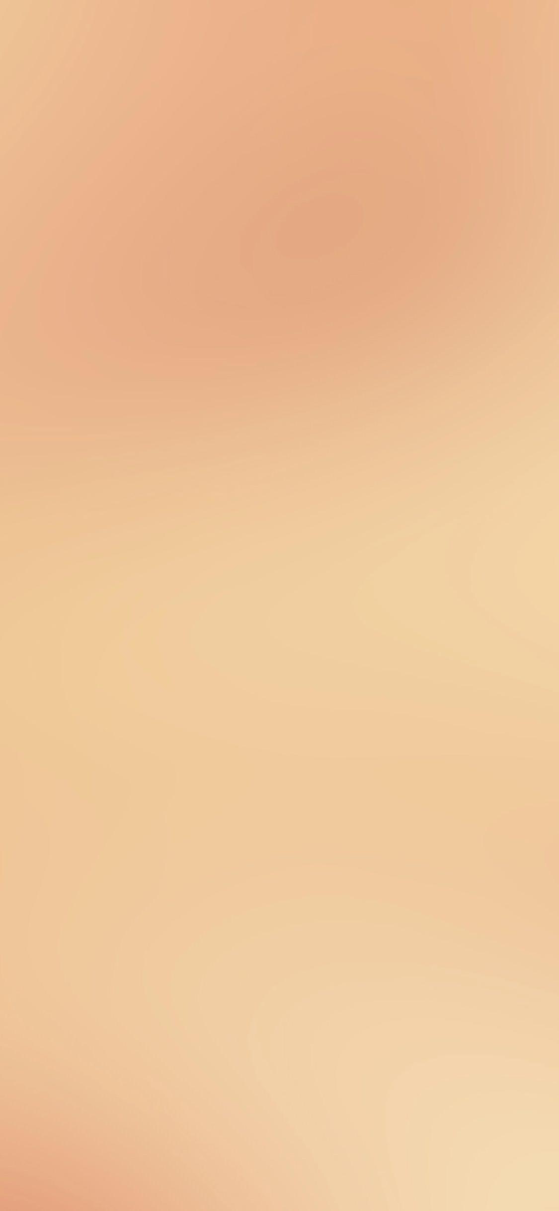 iPhone XS , iPhone X 壁紙 wallpaper 0389