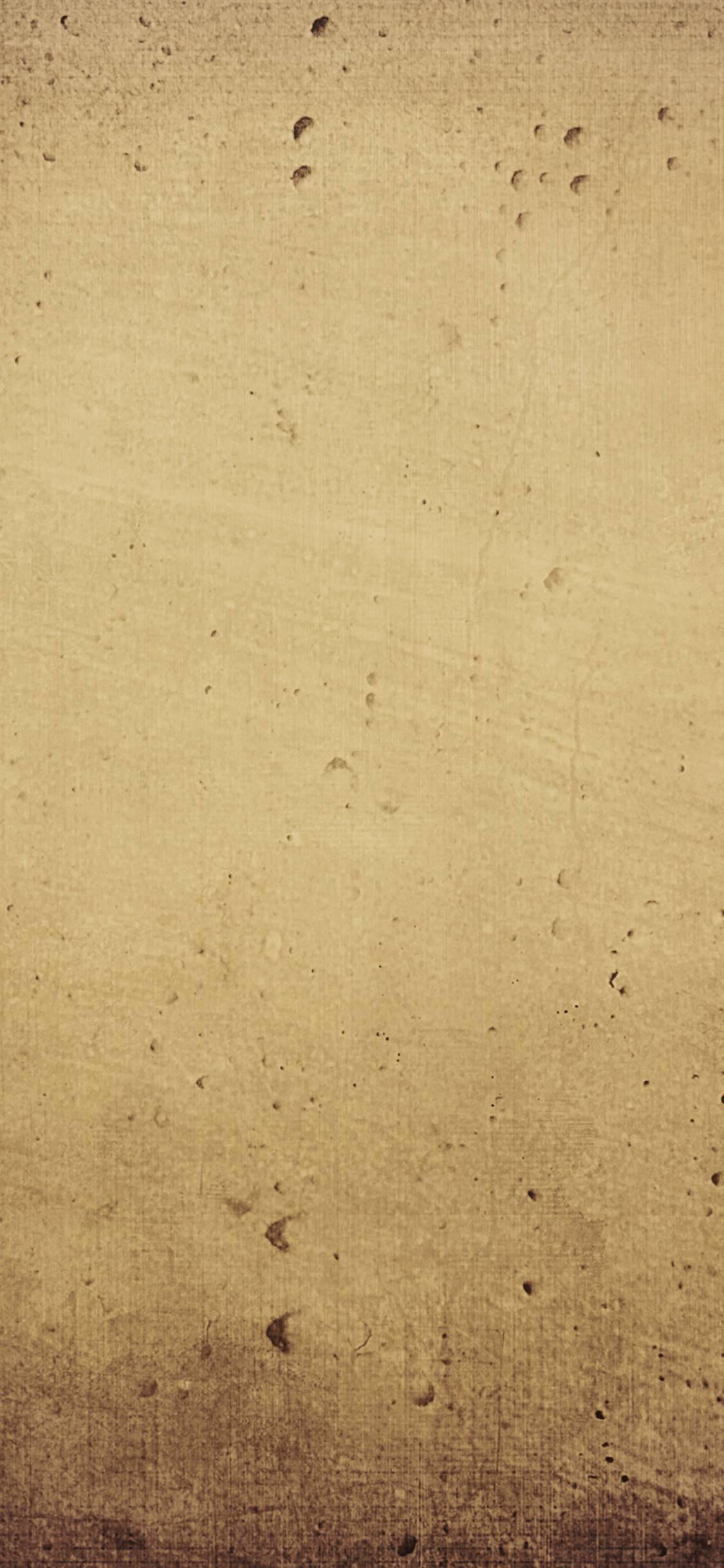 iPhone XS , iPhone X wallpaper 0409