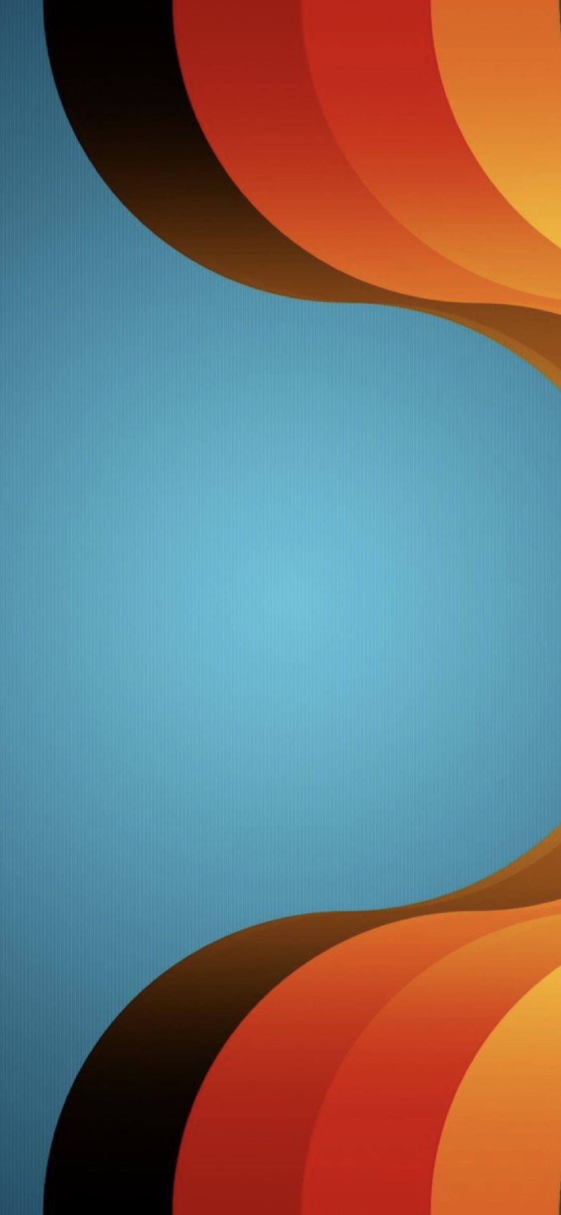 iPhone XS , iPhone X wallpaper 0435