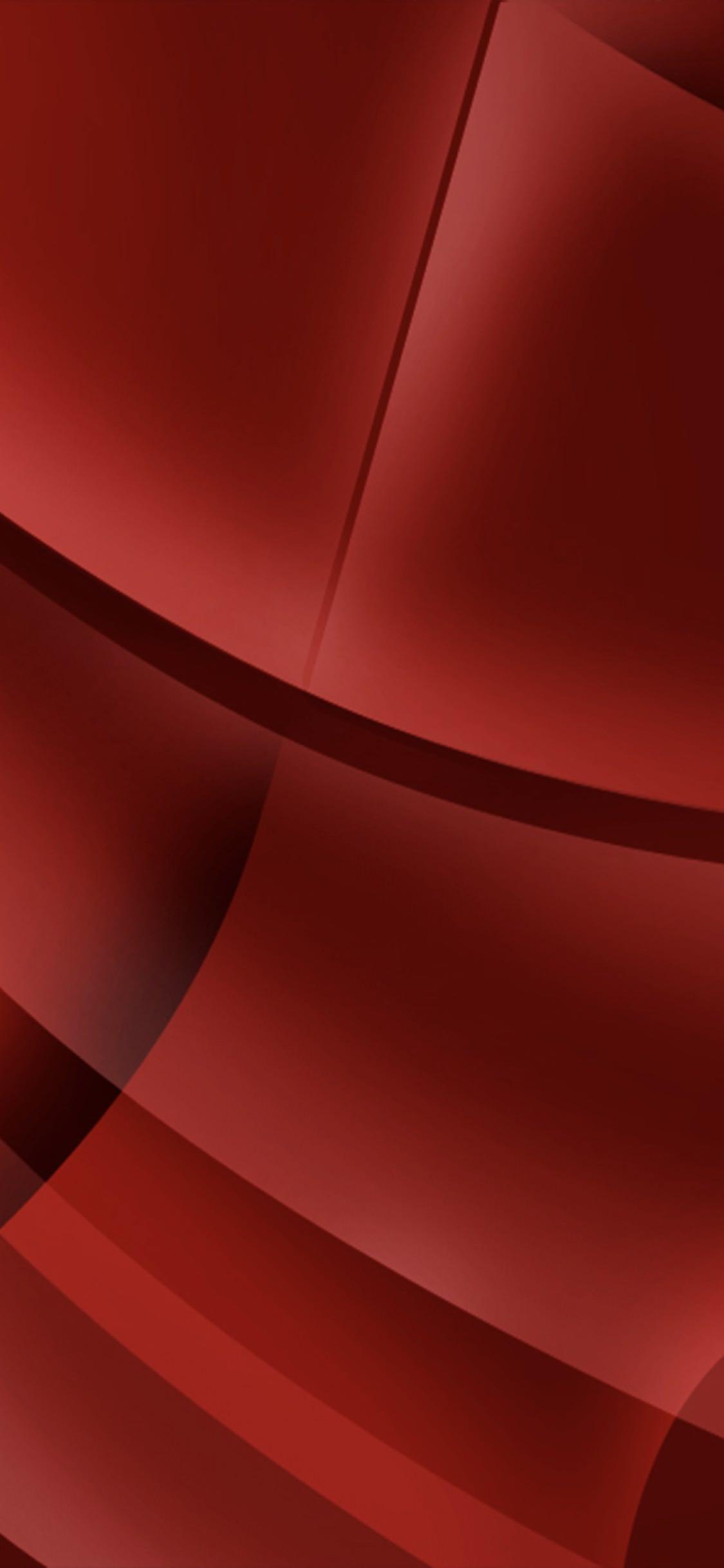 iPhone XS , iPhone X 壁紙 0453