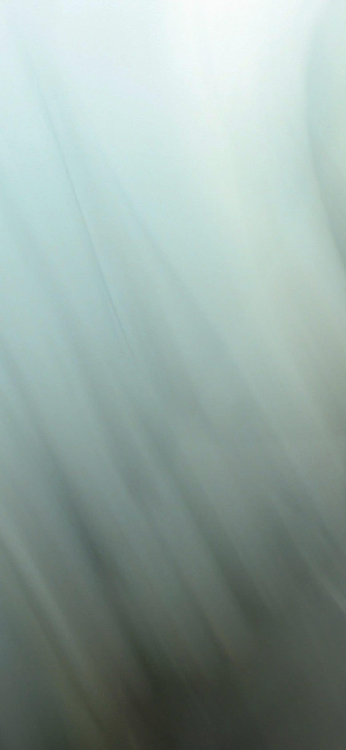 iPhone XS , iPhone X 壁紙 wallpaper 0492