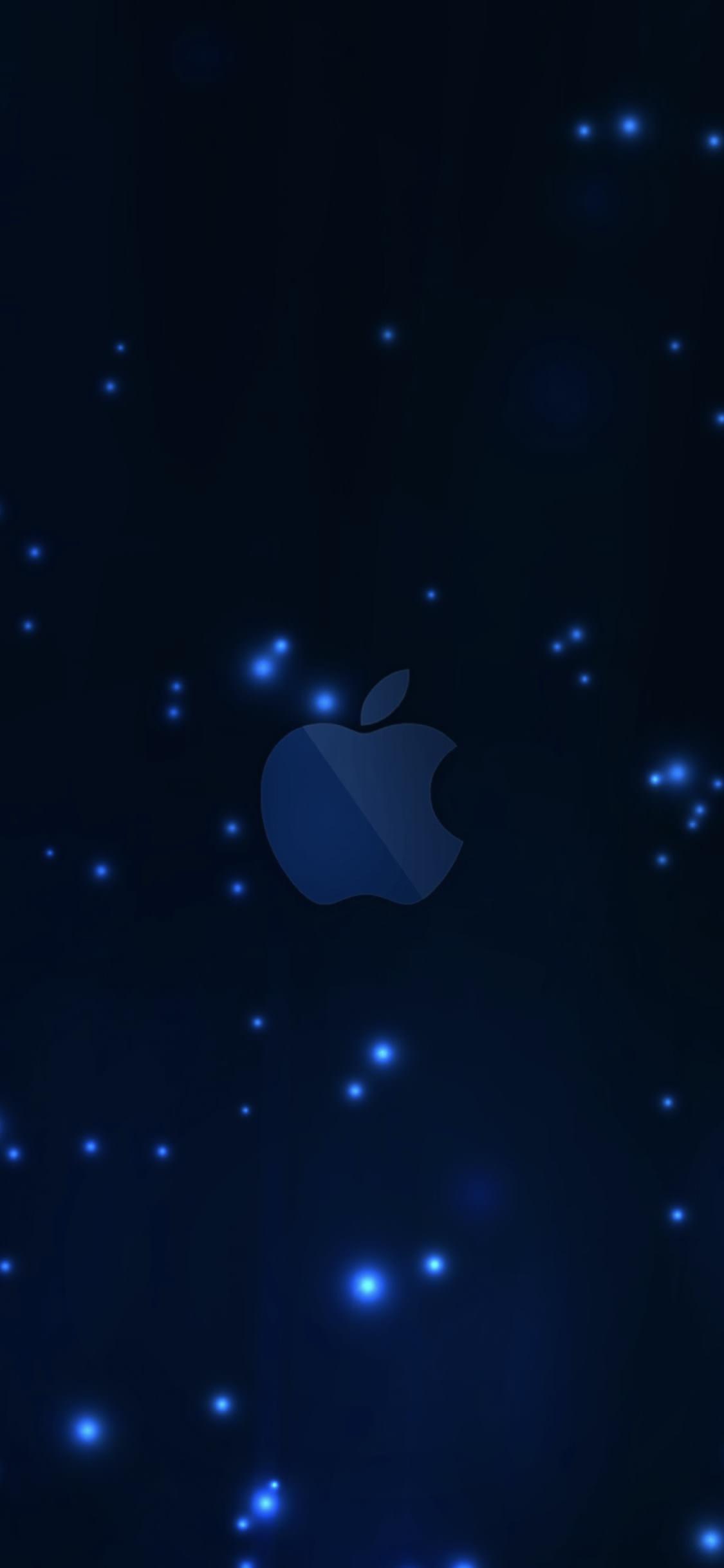 iPhone XS , iPhone X 壁紙 0610