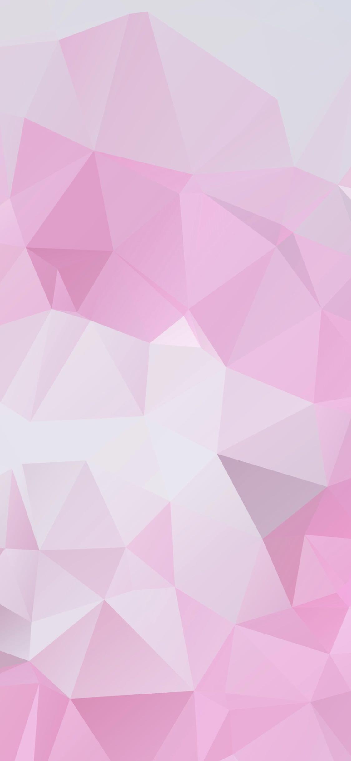 iPhone XS , iPhone X 壁紙 wallpaper 0672