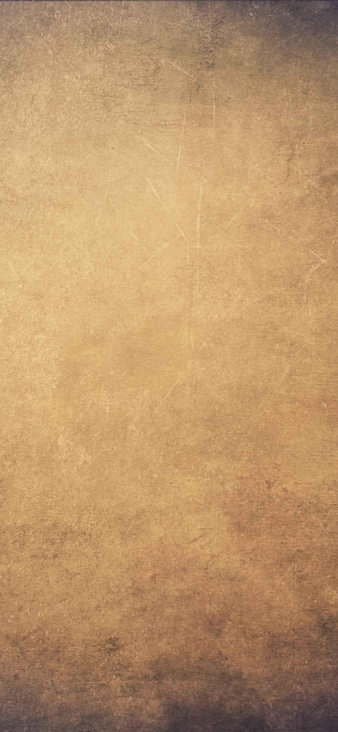 iPhone X 壁紙 wallpaper 0706