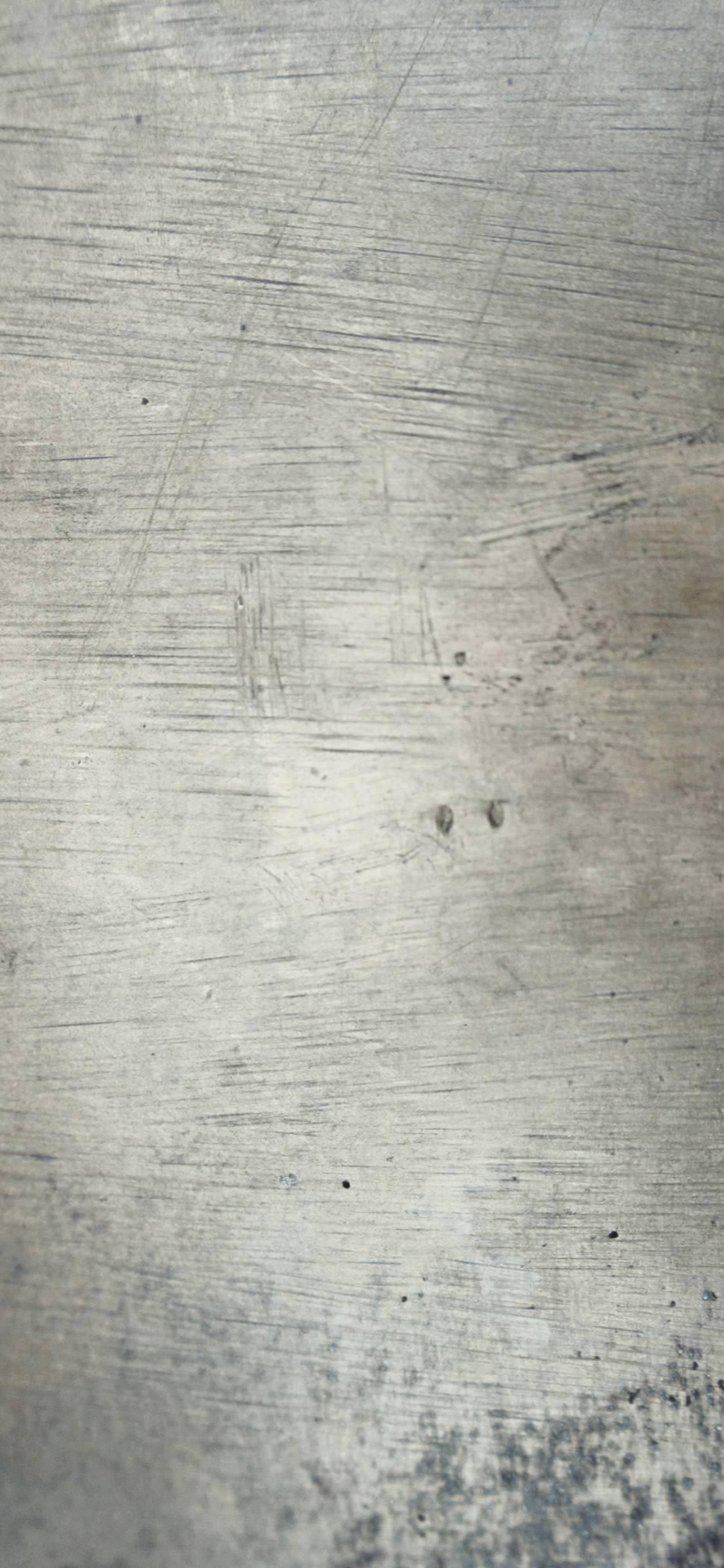 iPhone X 壁紙 wallpaper 0763