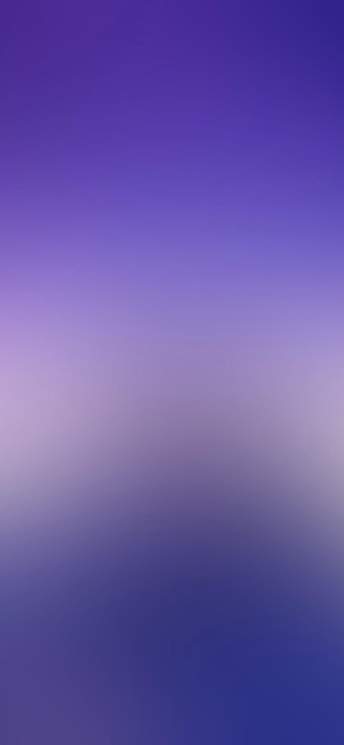iPhone XS , iPhone X wallpaper 0811