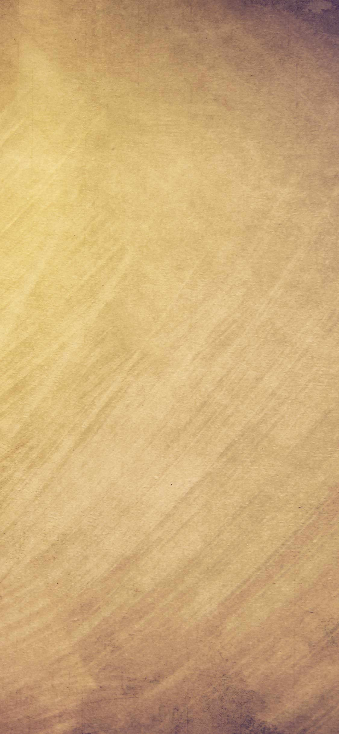 iPhone XS , iPhone X wallpaper 0909