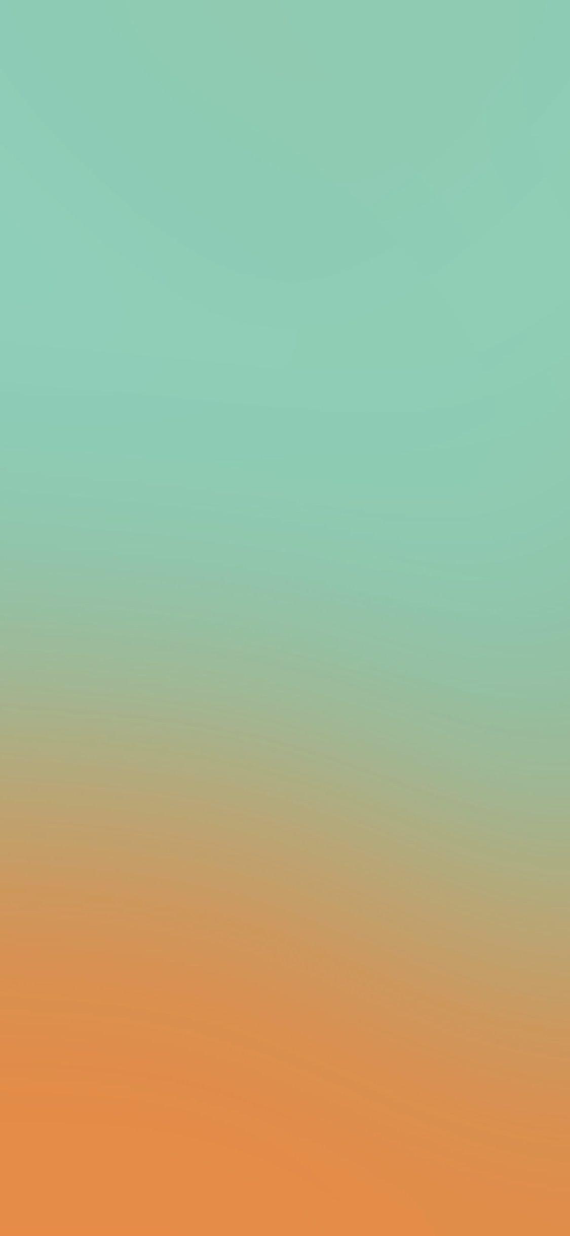 iPhone X 壁紙 wallpaper 0952