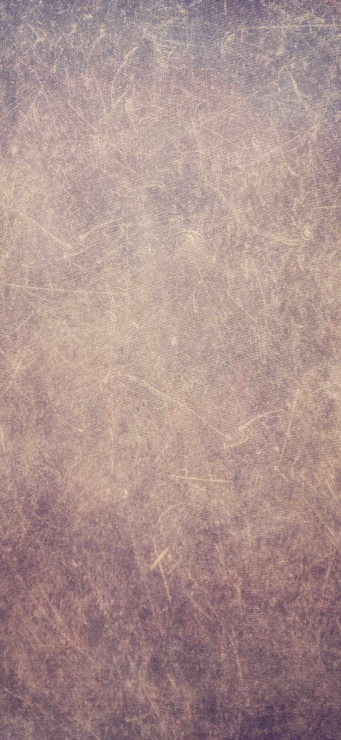 iPhone X 壁紙 wallpaper 0985