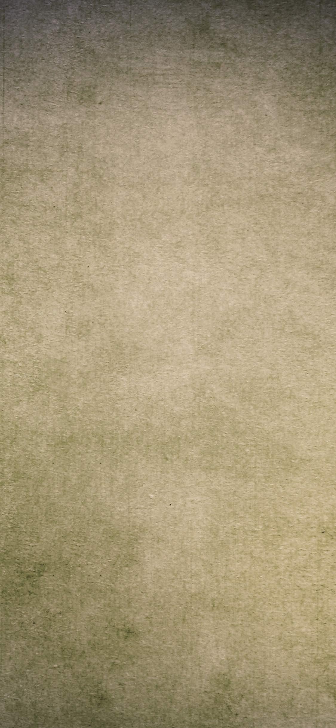 iPhone XS , iPhone X 壁紙 wallpaper 1050
