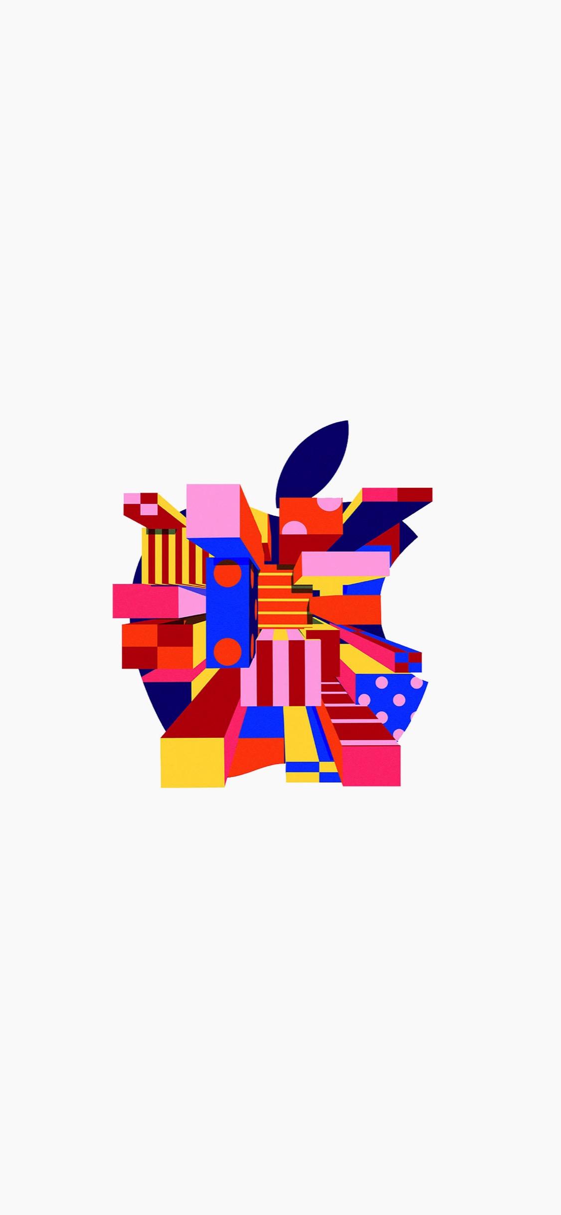 iPhone XS , iPhone X 壁紙 1091