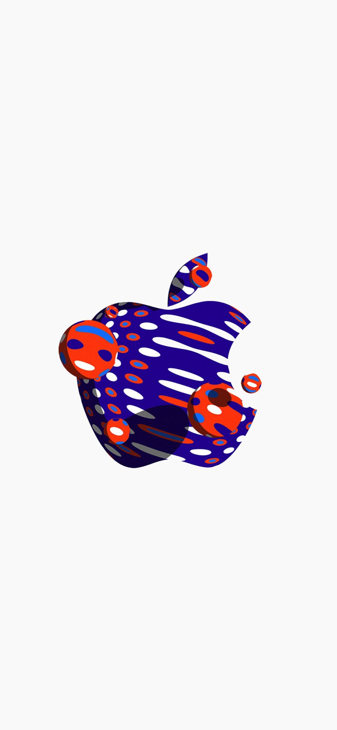 iPhone XS , iPhone X 壁紙 1093