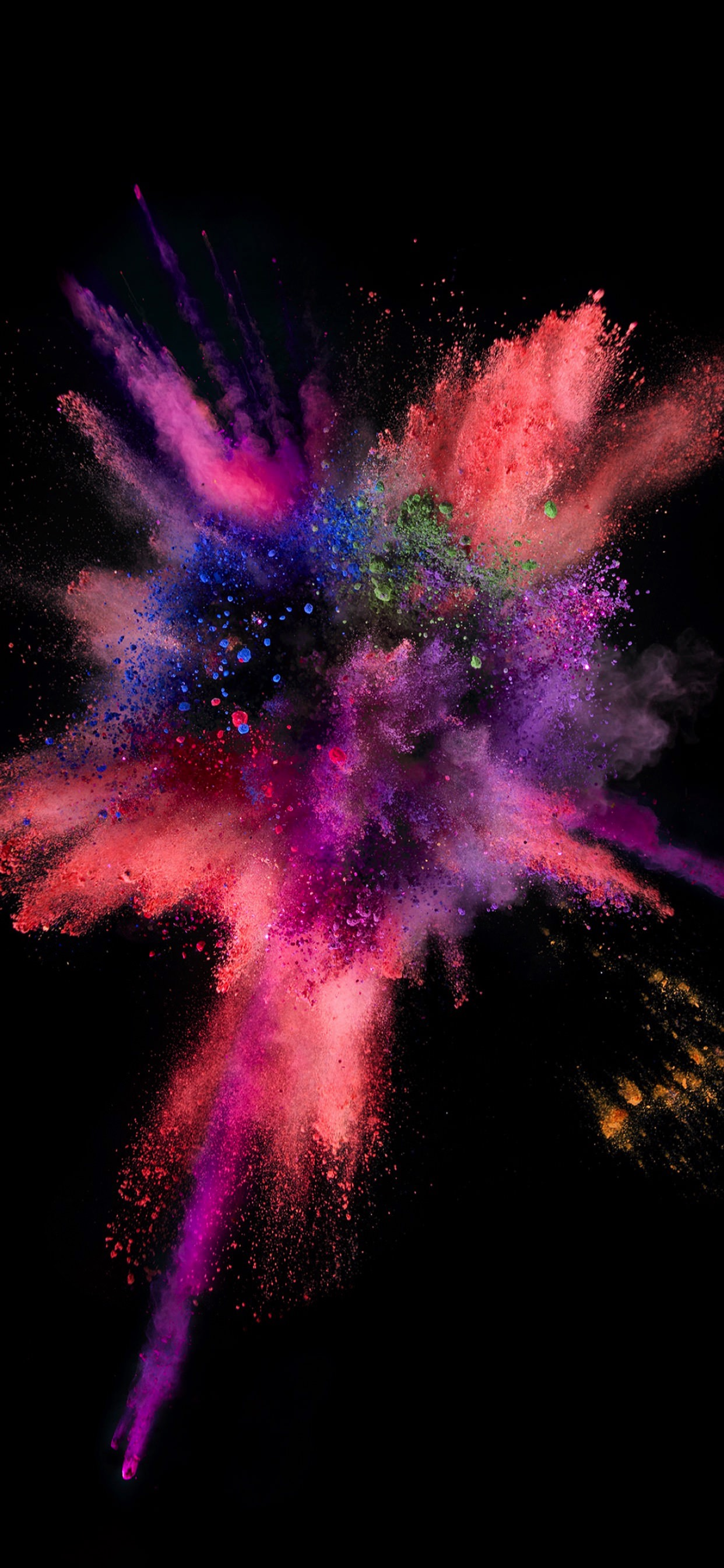 iPhone XS Max / XS / XR Wallpaper 0479