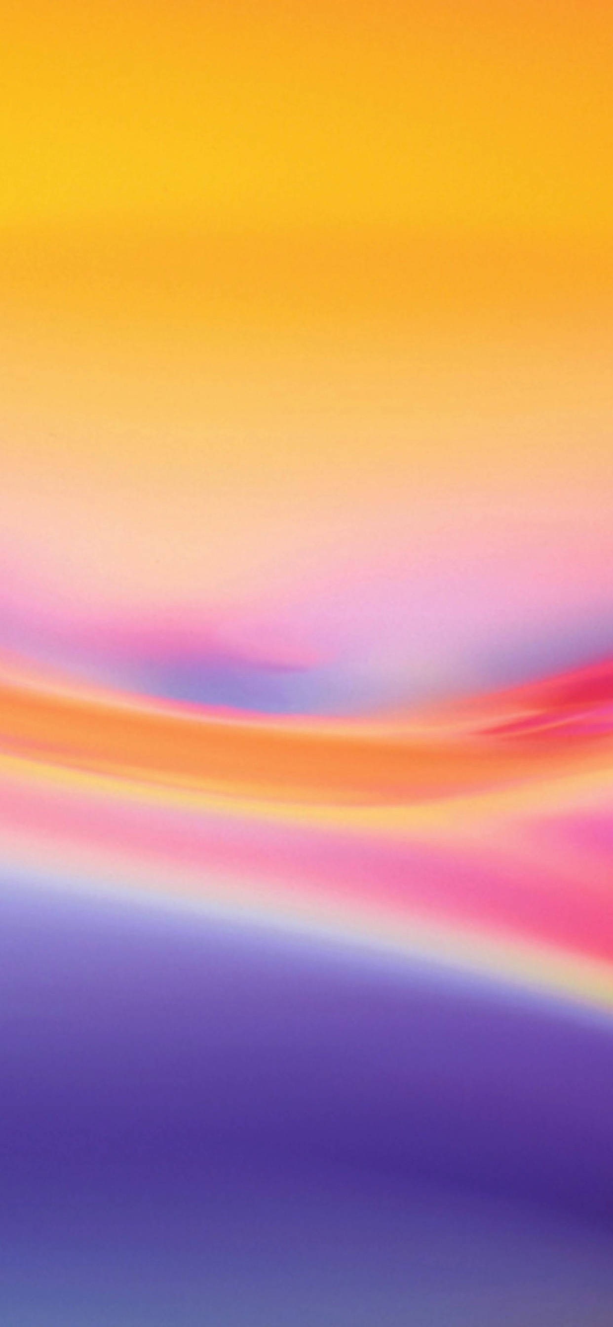 iPhone XS Max wallpaper 0004