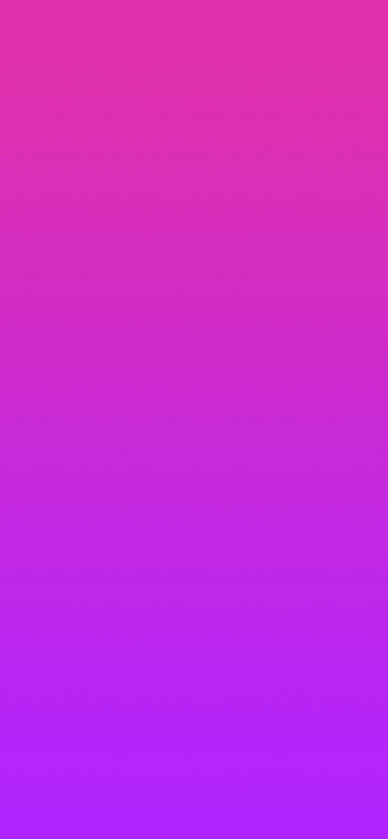 Iphone Xs Max Wallpaper 0014 Alliphonewallpapers Net