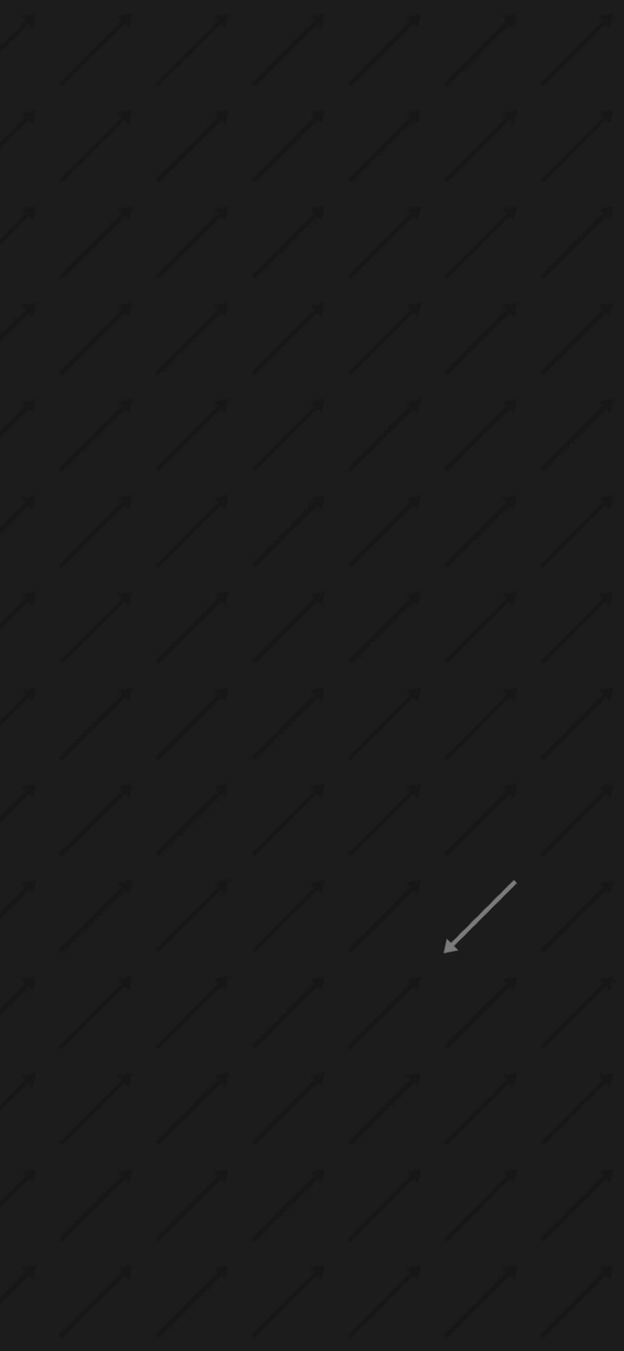 black wallpaper iphone xs max