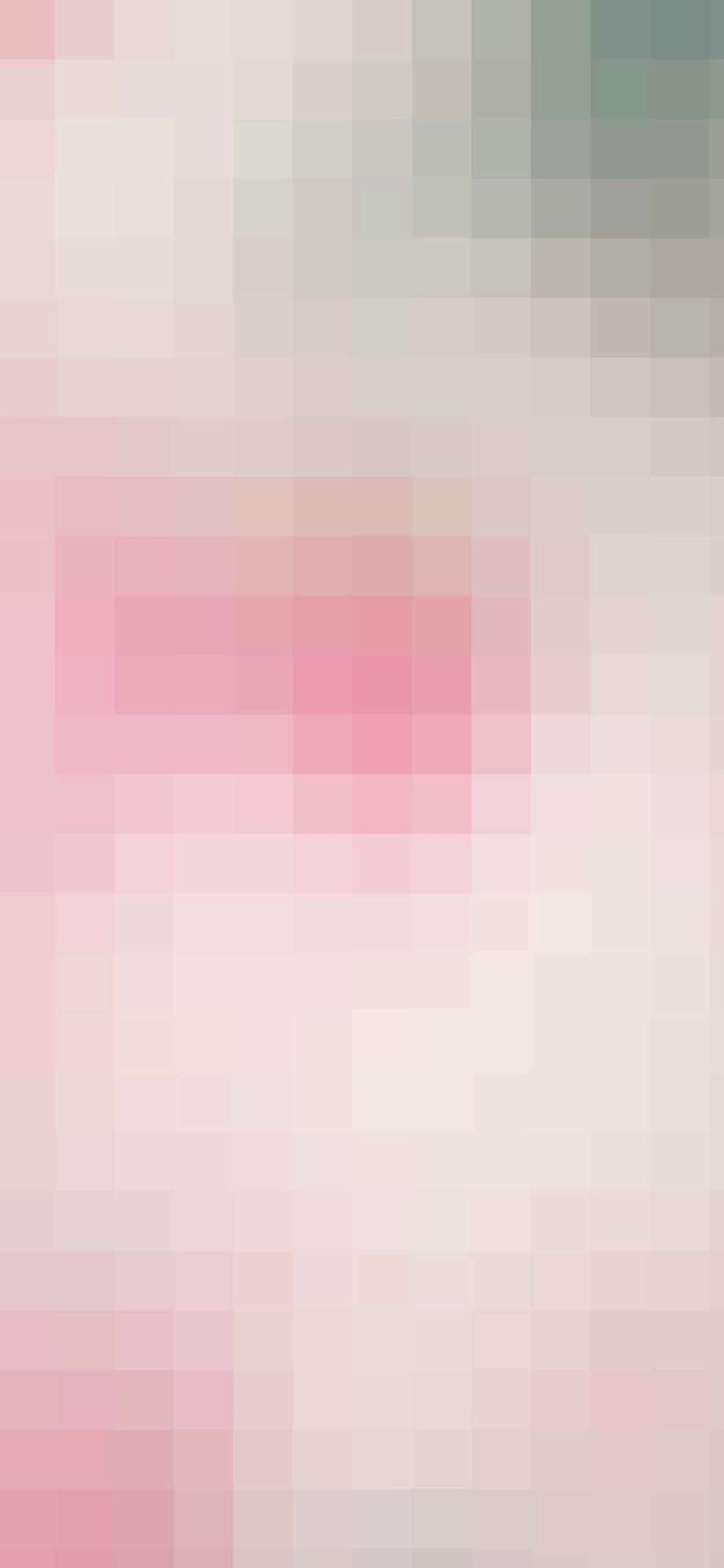 iPhone XS Max 壁紙 wallpaper 0082