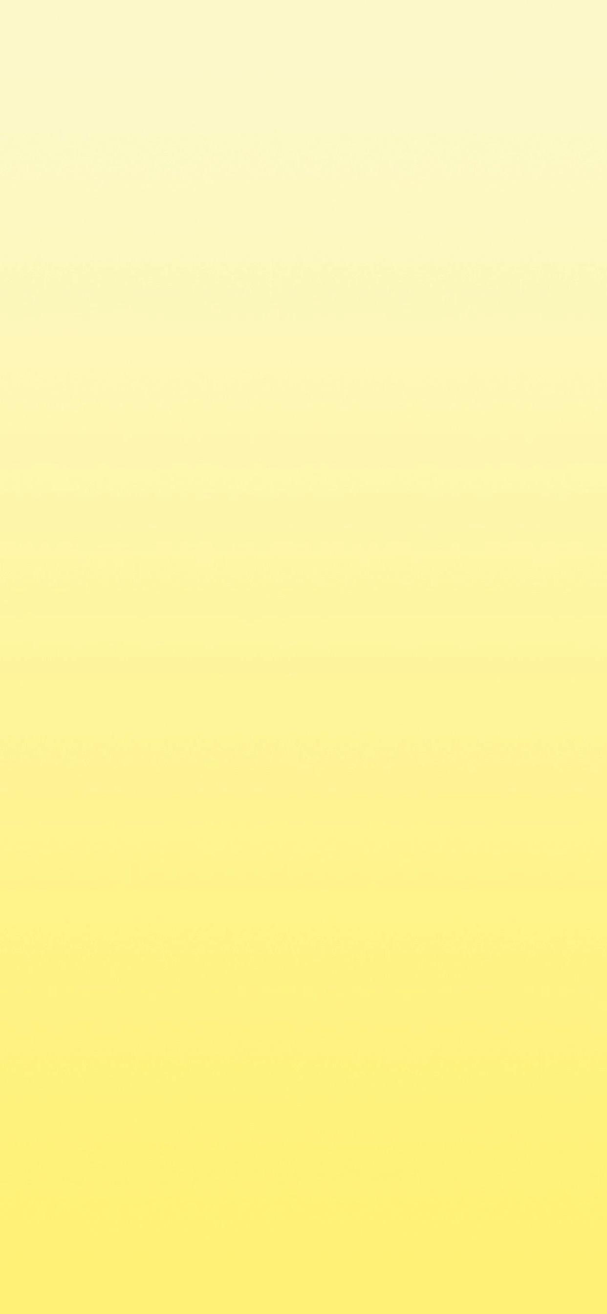 iPhone XS Max 壁紙 0134