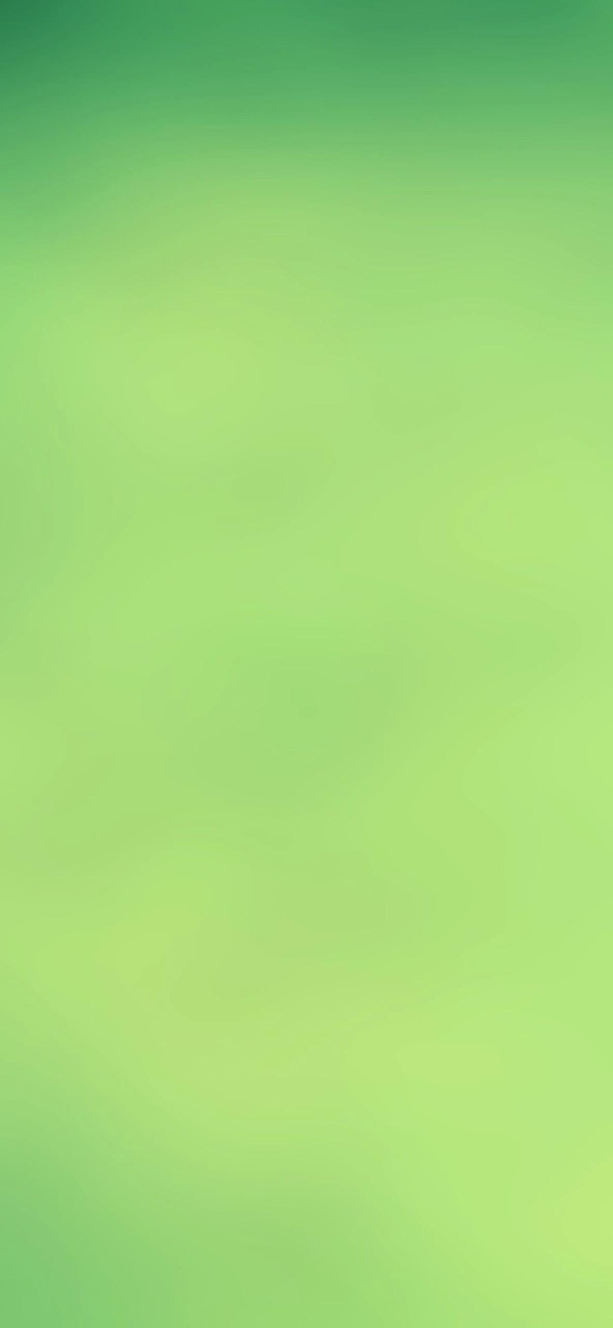 iPhone XS Max 壁紙 0252