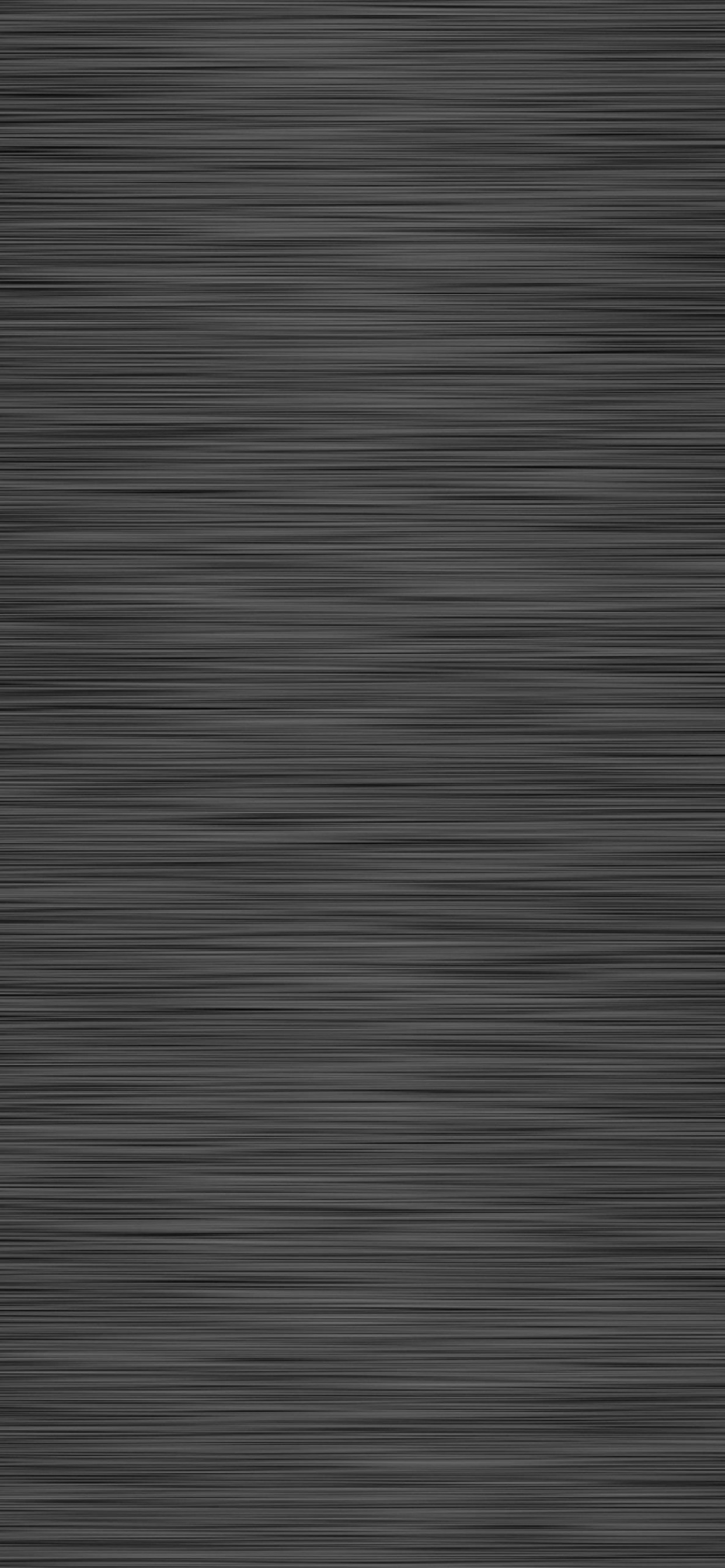 iPhone XS Max 壁紙 wallpaper 0259