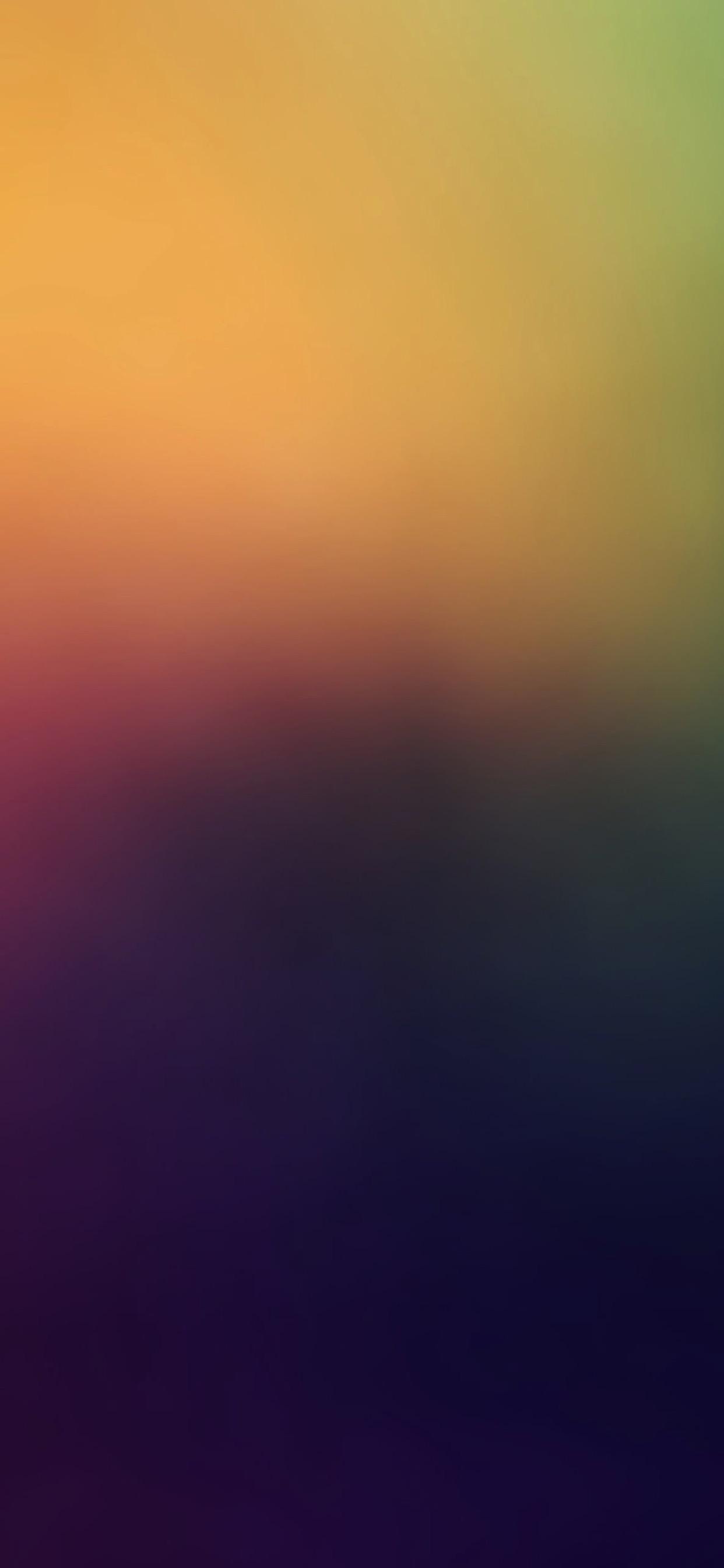 iPhone XS Max 壁紙 wallpaper 0404