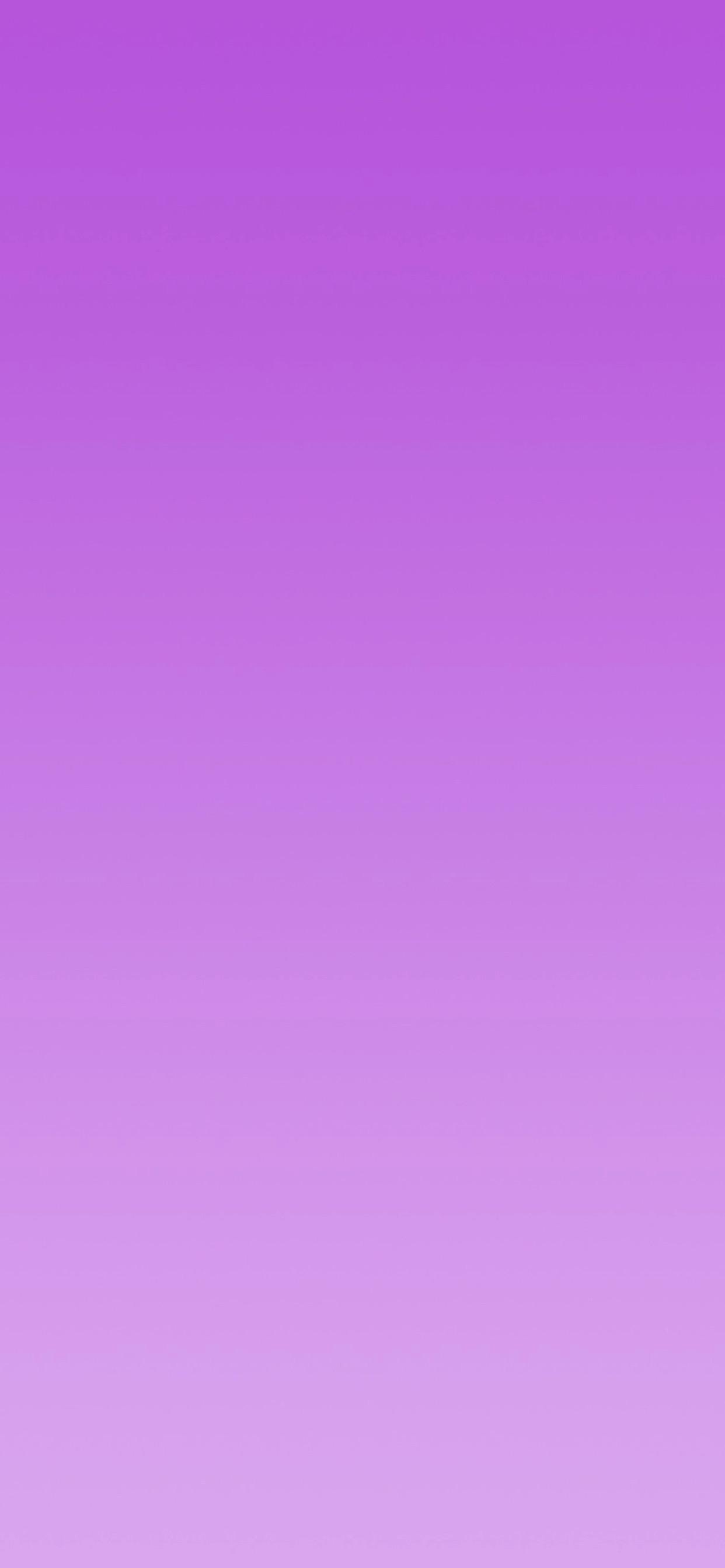 iPhone XS Max 壁紙 0437