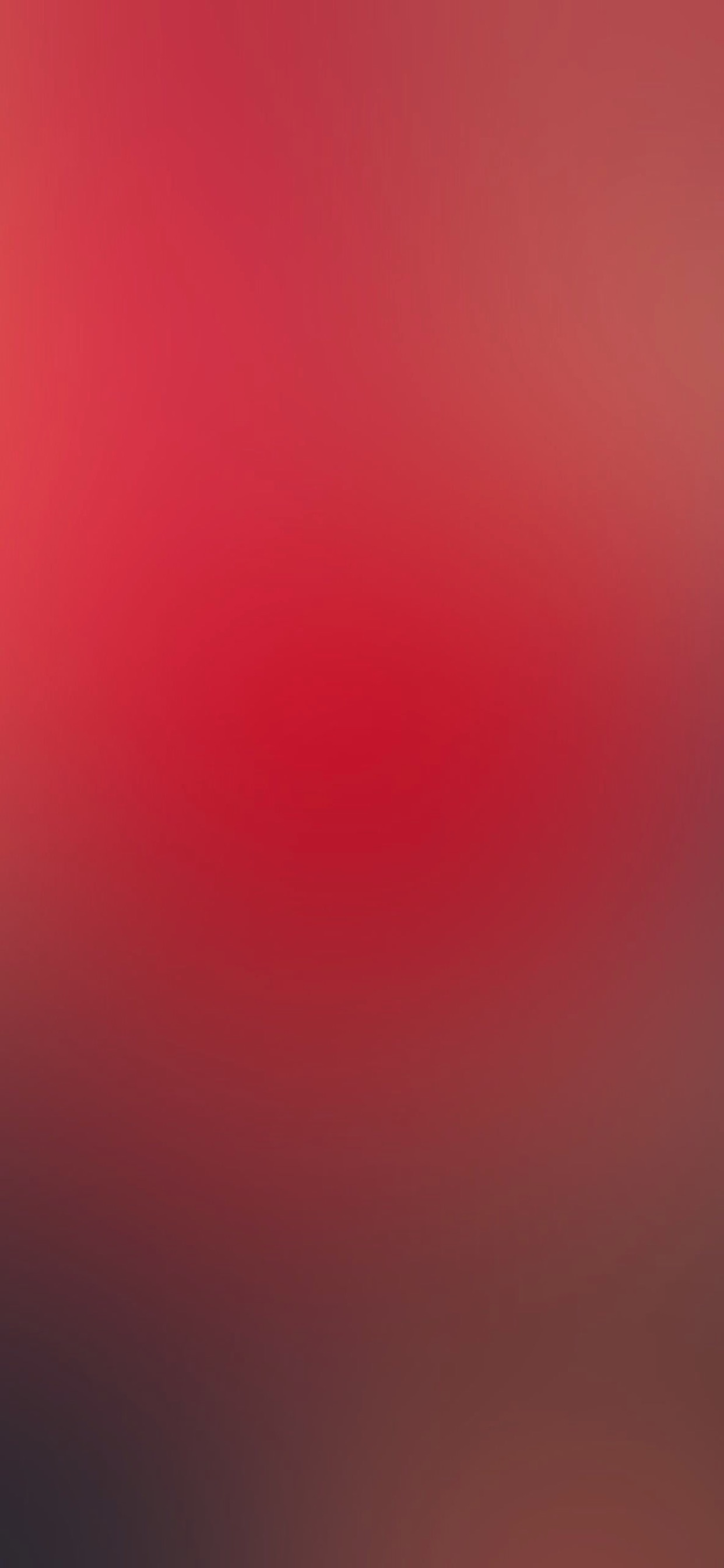 iPhone XS Max 壁紙 wallpaper 0439