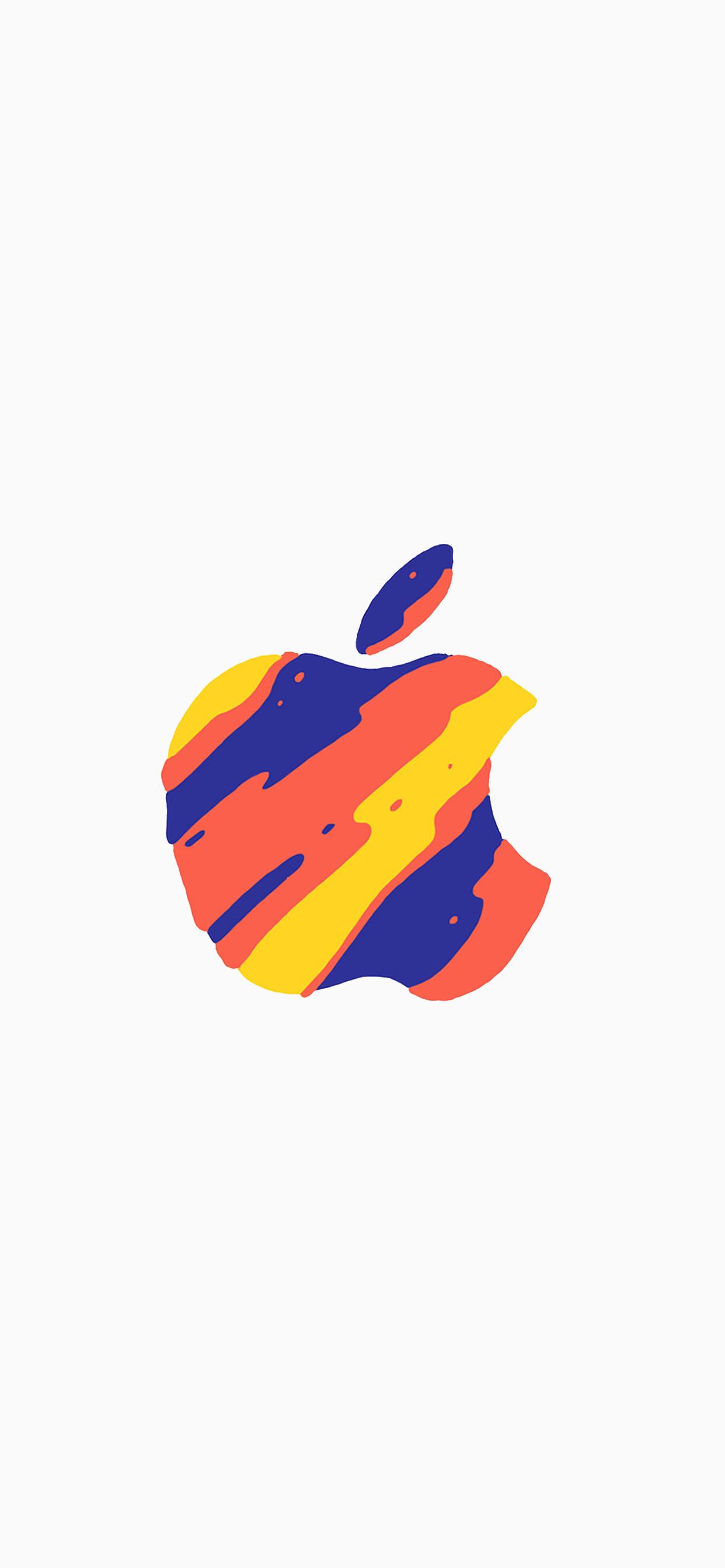 iPhone XS Max 壁紙 0453