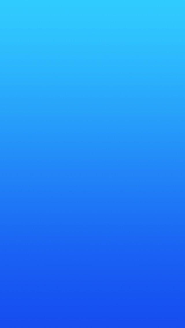 iPhone SE,5s 壁紙 0034