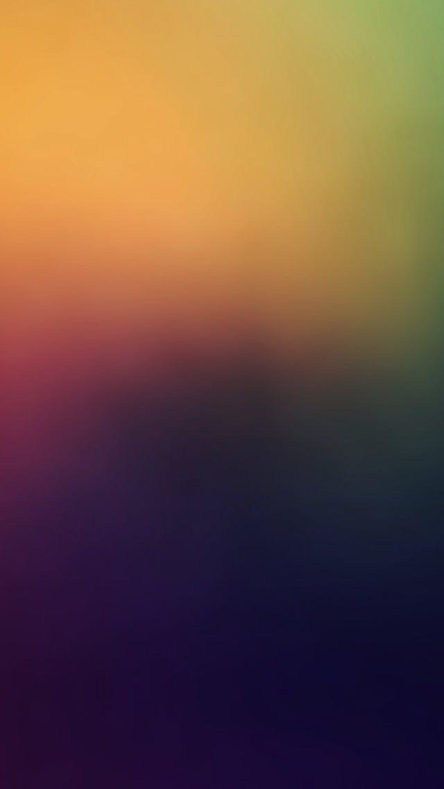 iPhone SE,5s 壁紙 0062