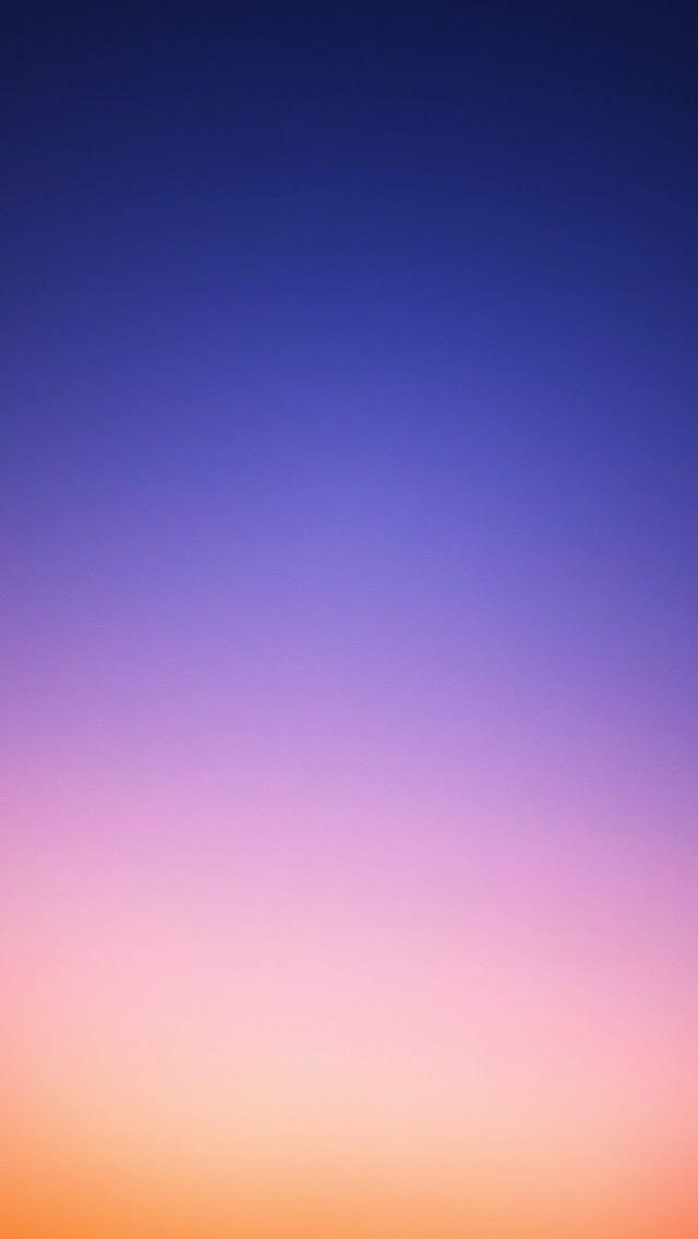 iPhone SE,5s 壁紙 0071