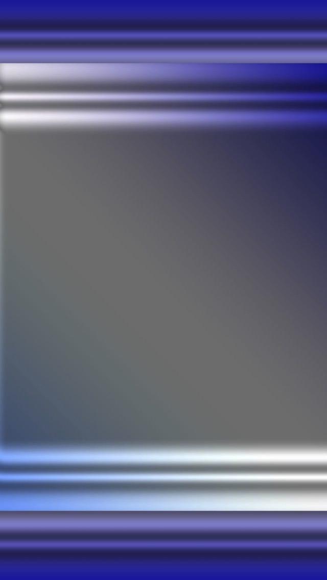 iPhone SE,5s 壁紙 0075