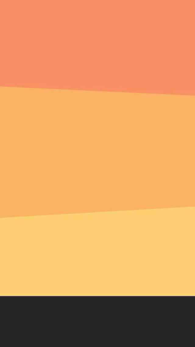 iPhone SE,5s 壁紙 wallpaper 0145