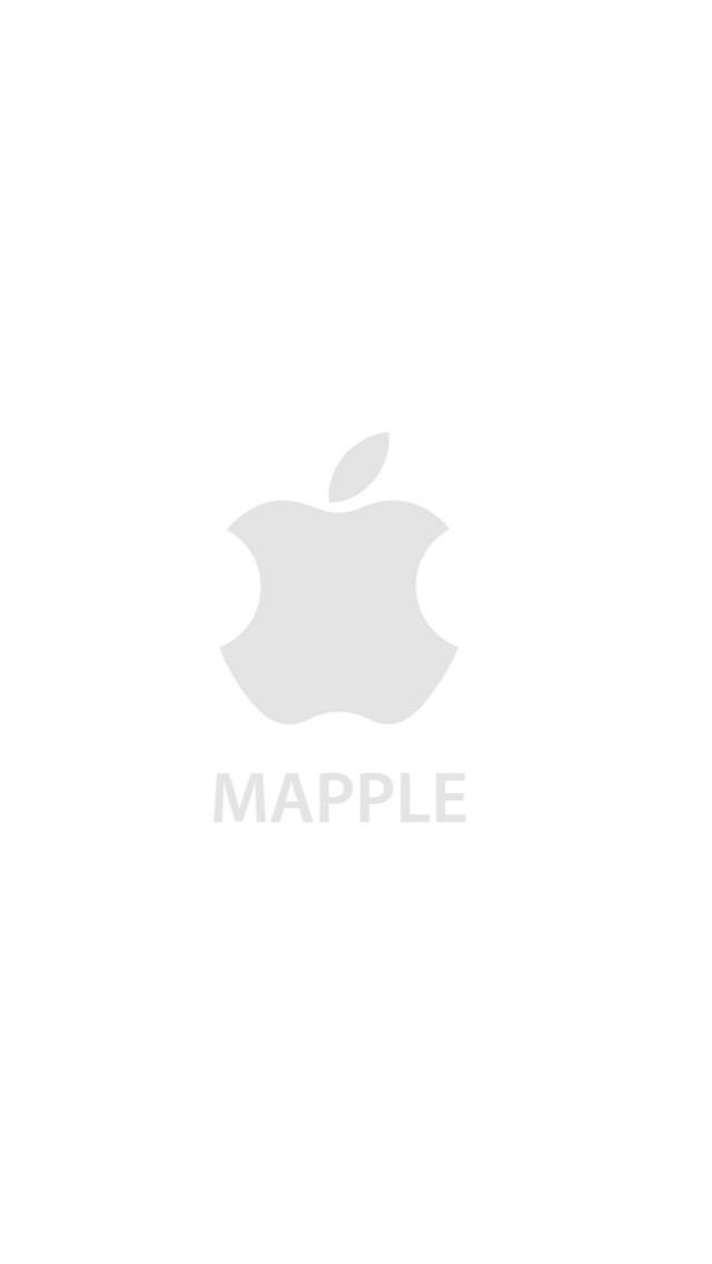 iPhone SE,5s 壁紙 wallpaper 0147