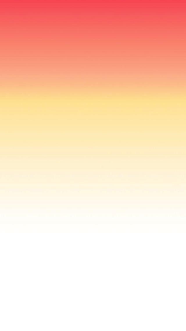 iPhone SE,5s 壁紙 0176