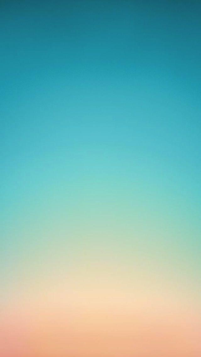 iPhone SE,5s 壁紙 wallpaper 0198