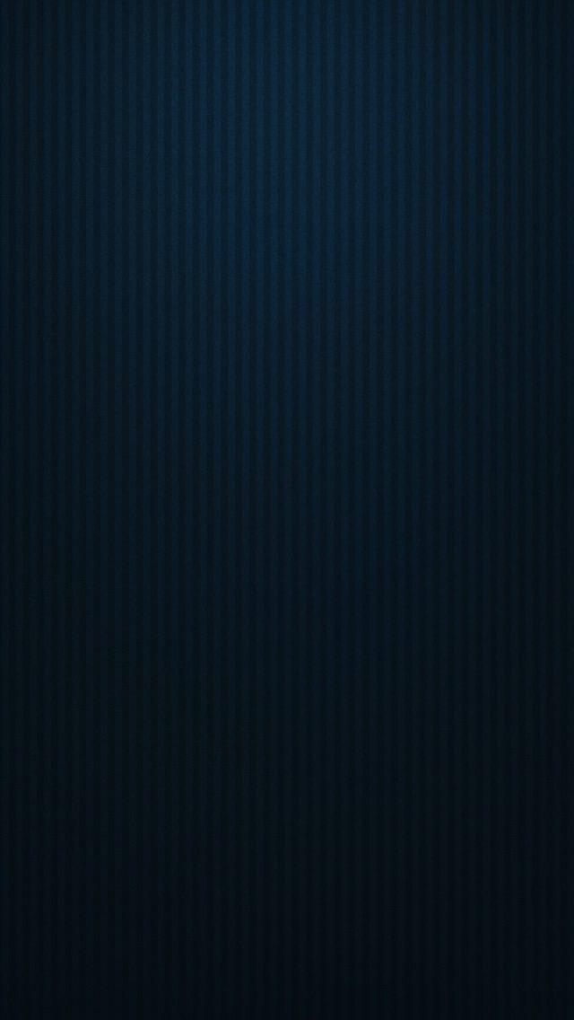 iPhone SE,5s 壁紙 wallpaper 0212