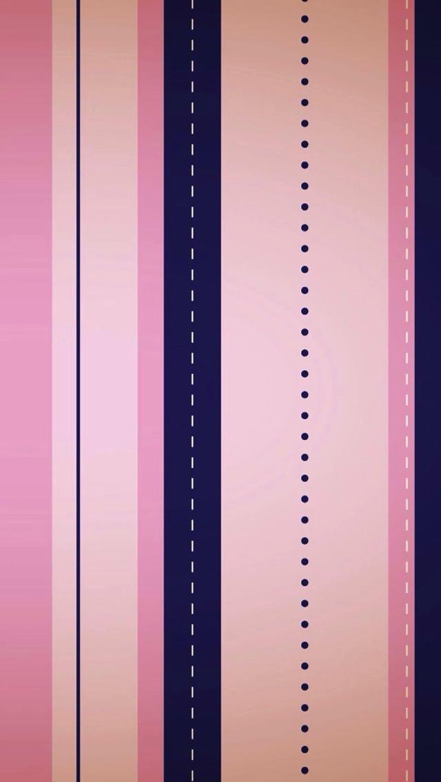 iPhone SE,5s 壁紙 0232