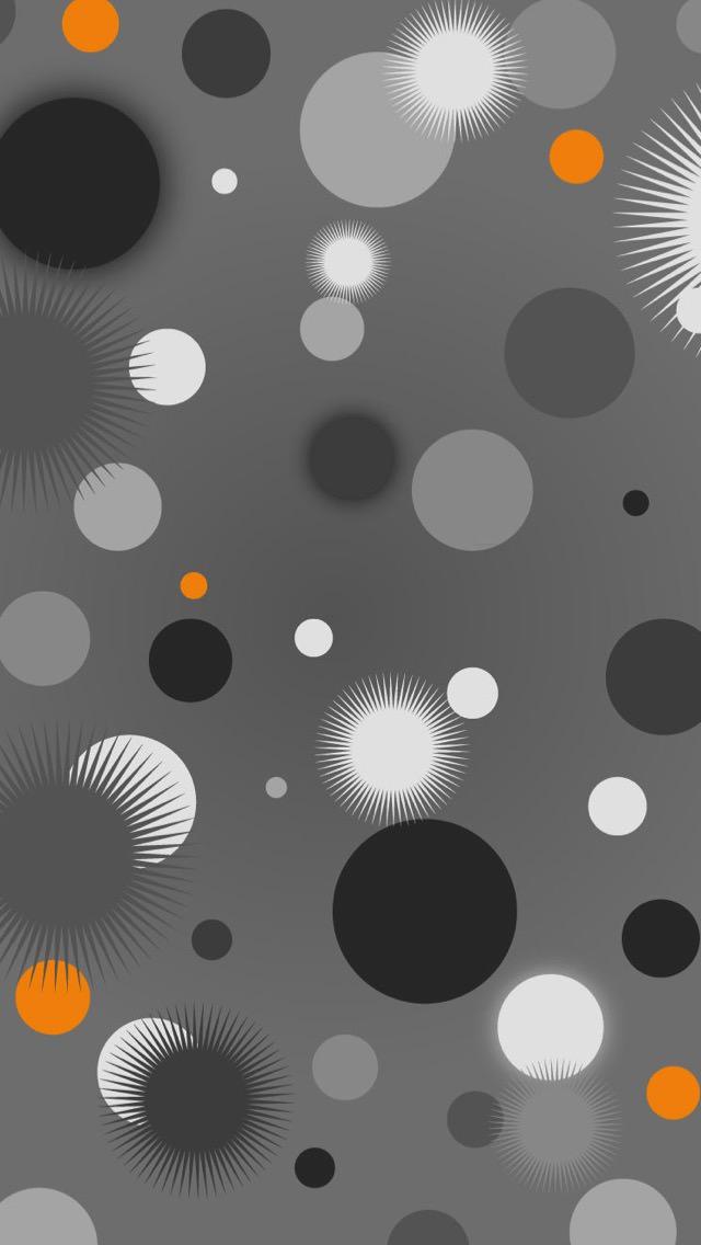 iPhone SE,5s 壁紙 wallpaper 0267