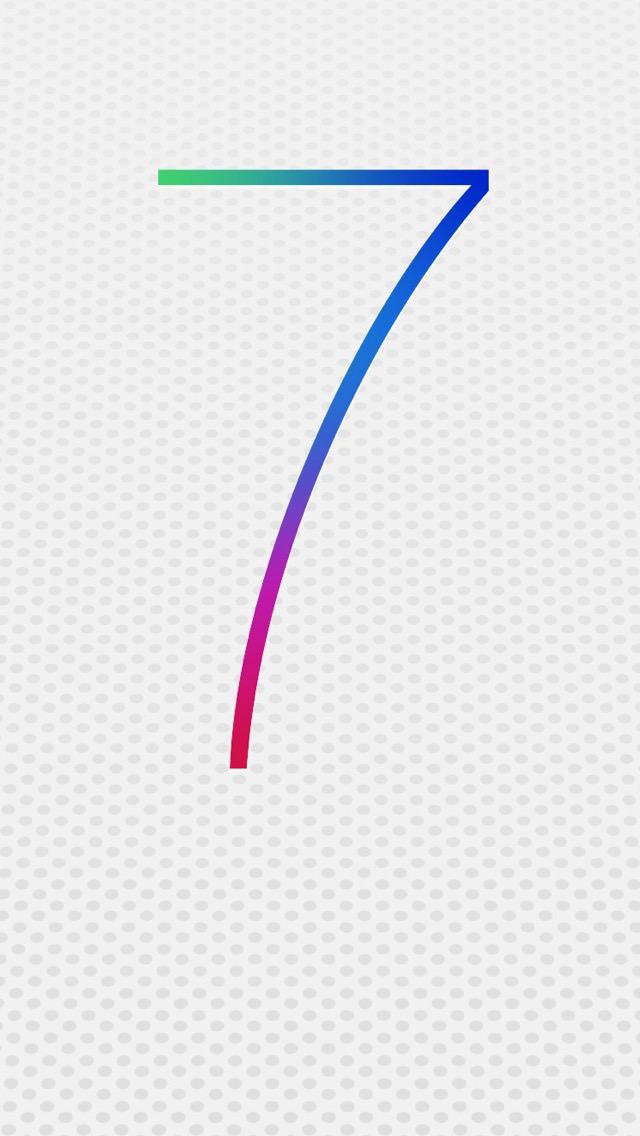 iPhone SE,5s 壁紙 wallpaper 0291