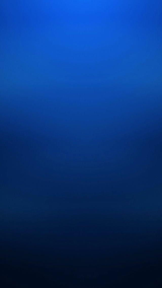 iPhone SE,5s 壁紙 wallpaper 0356