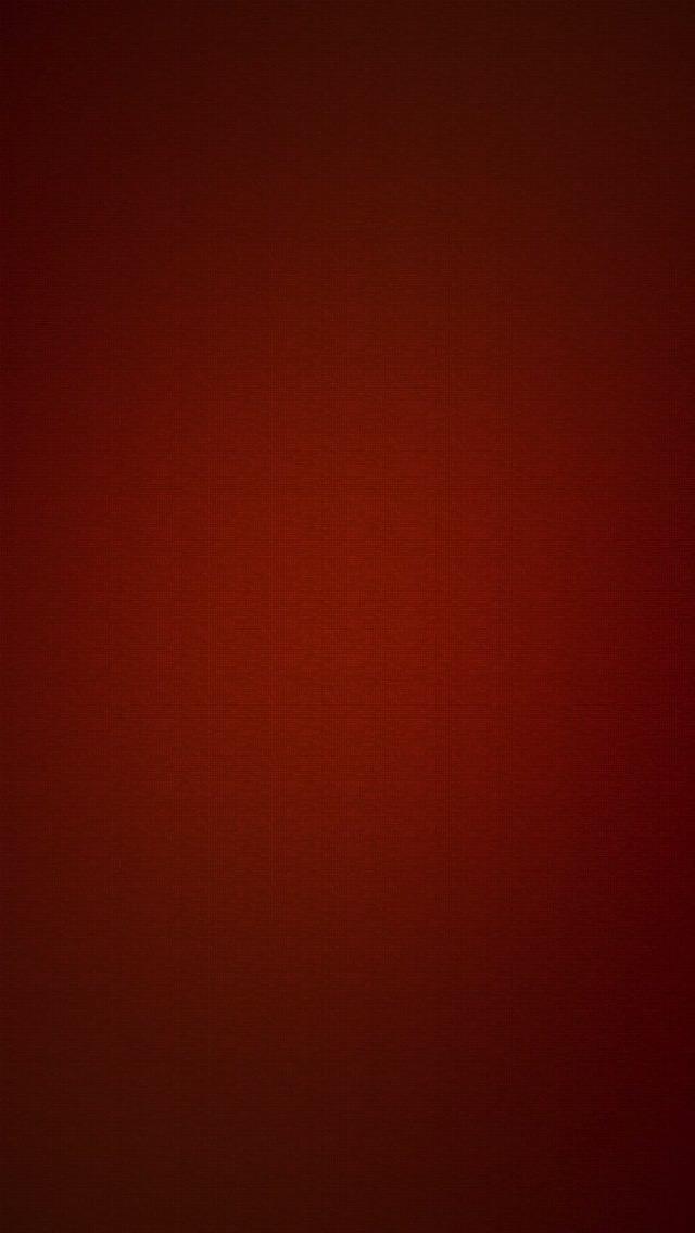 iPhone SE,5s 壁紙 wallpaper 0407