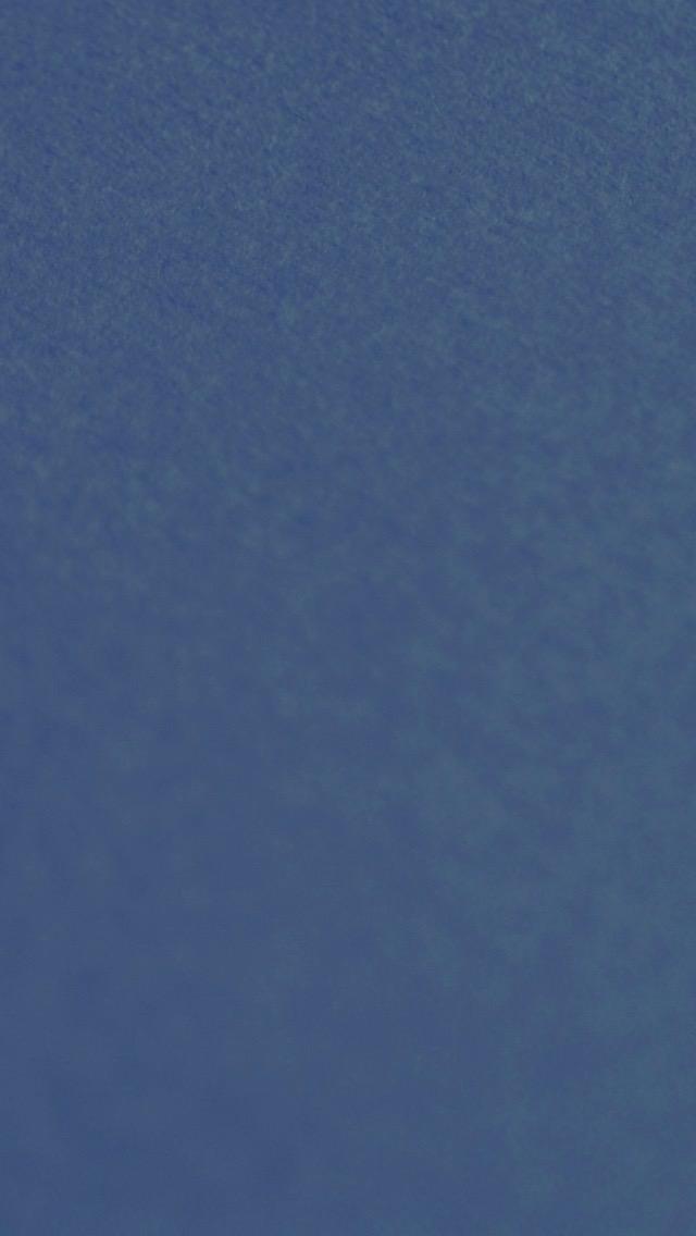 iPhone SE,5s 壁紙 0428