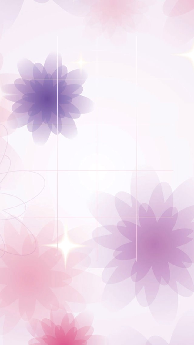 iPhone SE,5s 壁紙 wallpaper 0445
