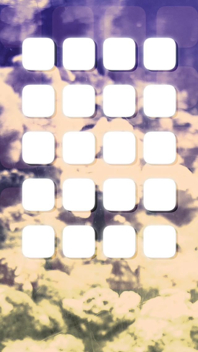 iPhone SE,5s 壁紙 wallpaper 0447