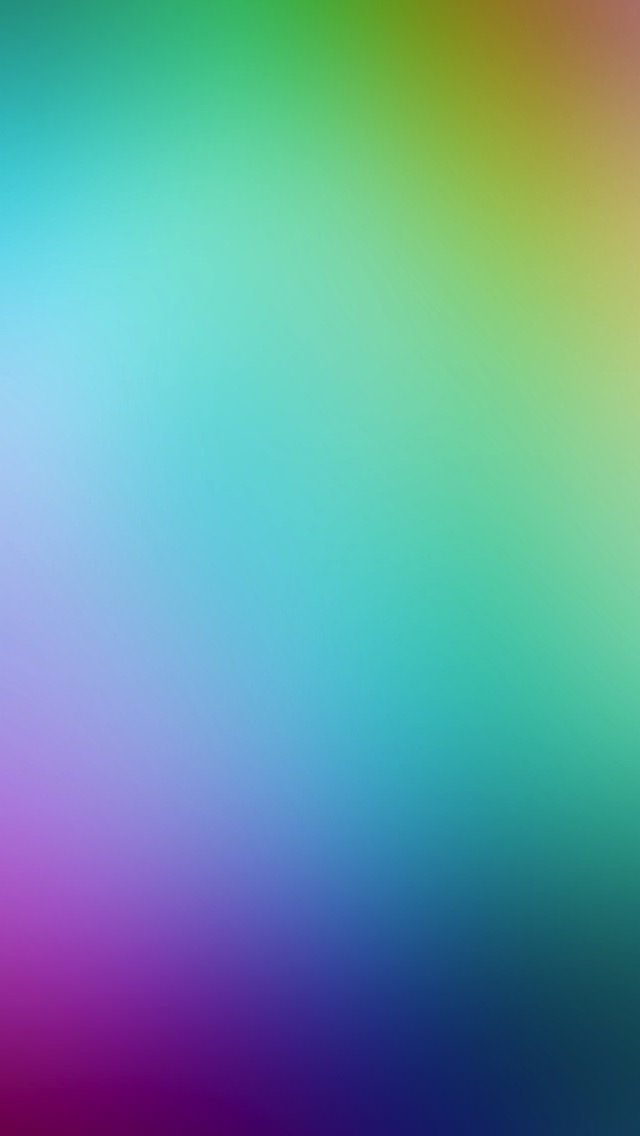 iPhone SE,5s 壁紙 wallpaper 0454