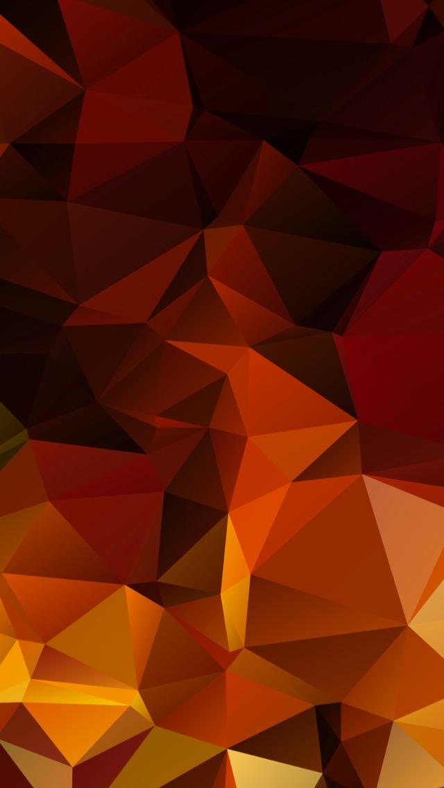 iPhone SE,5s 壁紙 wallpaper 0499