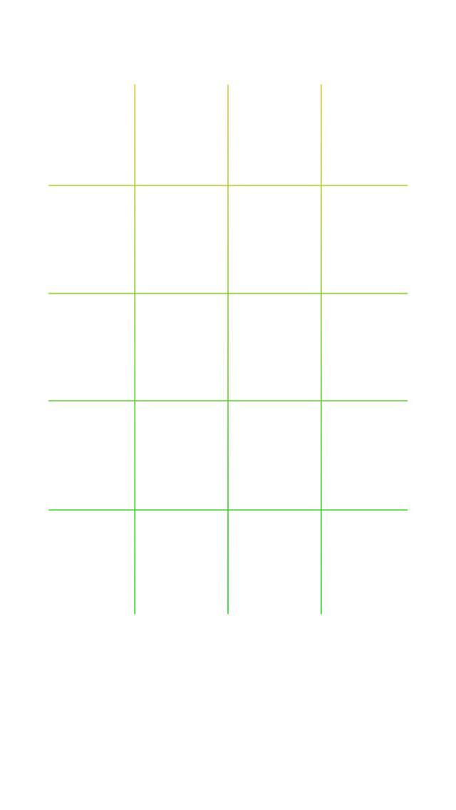 iPhone SE,5s 壁紙 wallpaper 0569