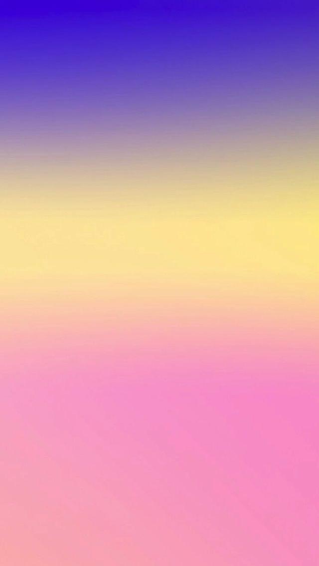 iPhone SE,5s 壁紙 wallpaper 0591